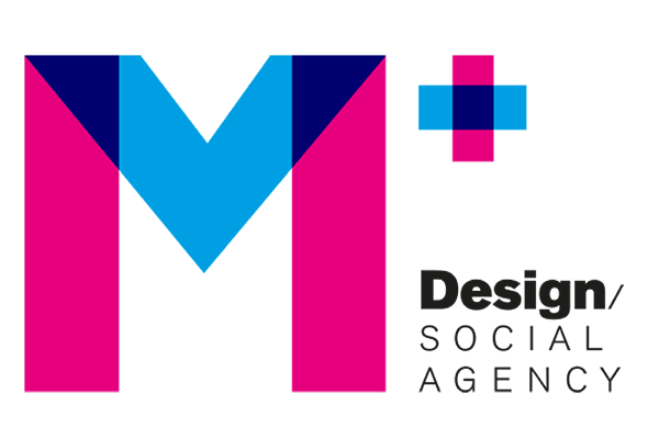 M+ Agency