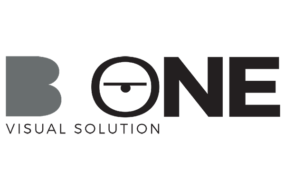 B.One solution