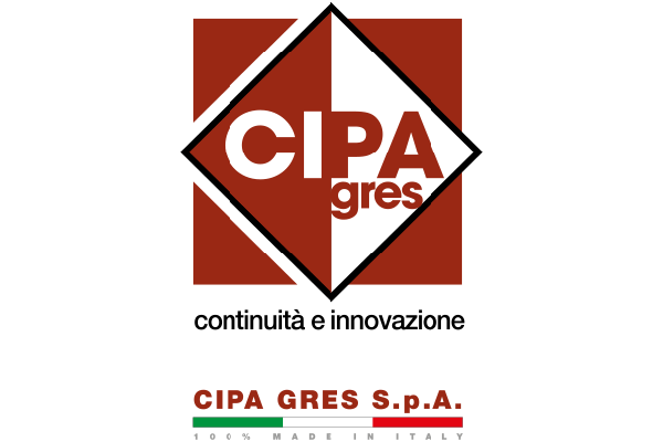 CIPA GRES S.p.A.