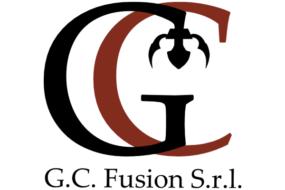 G.C. Fusion S.r.l.